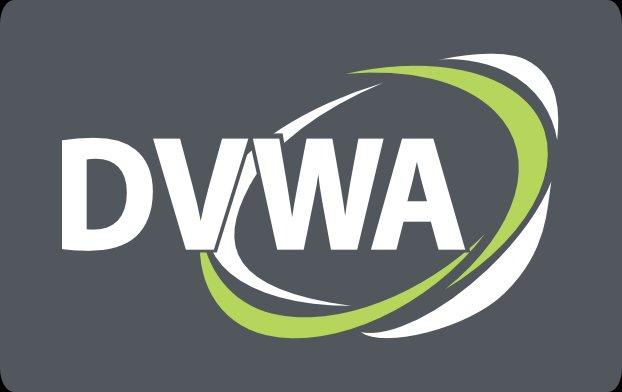 Learn Web Hacking with DVWA ~ Hack The Dark