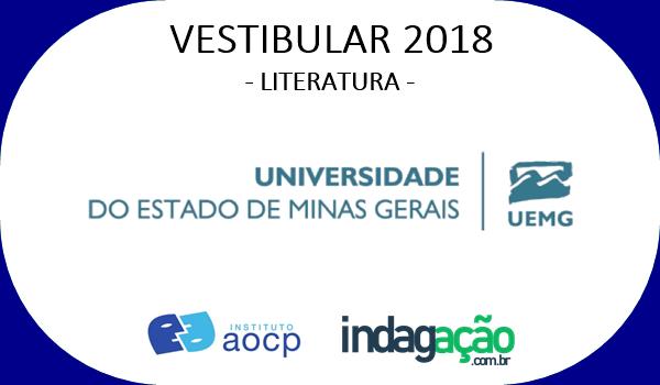 questoes-literatura-uemg-2018-com-gabarito