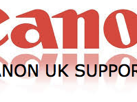 Canon UK Support Drivers List