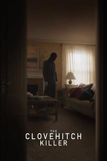 Download Film The Clovehitch Killer (2018) Subtitle Indonesia