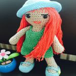 https://www.crazypatterns.net/en/items/7850/puppe-emma-haekelanleitung