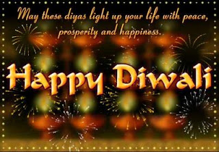 Happy Diwali greetings wishes whatsapp fb diwali wallpapers photos images.jpg