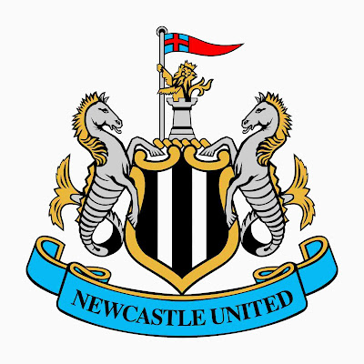 download-logo-newcastle-united-format-cdr-dan-png