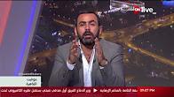 برنامج بتوقيت القاهرة حلقة الأربعاء 31-5-2017 مع يوسف الحسينى