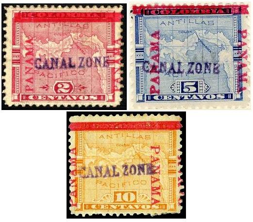 Sheetlet 4 Stamps > Aland Islands 2000