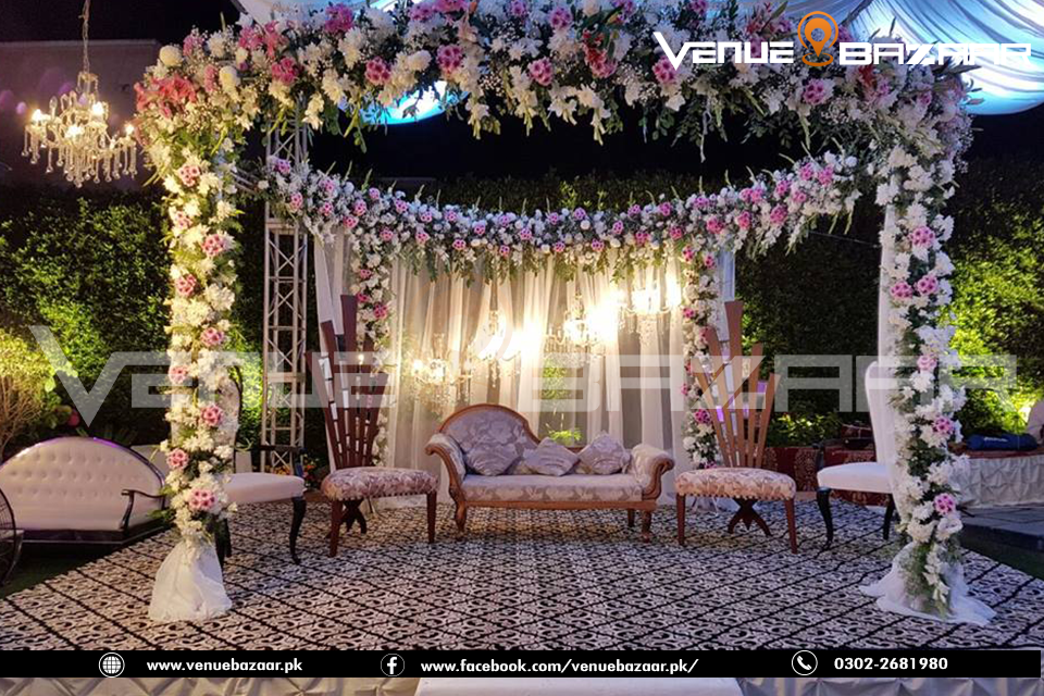 Wedding halls in karachi banquets in karachi now a days its very difficult to find a perfect venue for you event because there is so much competition out there in the market and the person who junglespirit Images