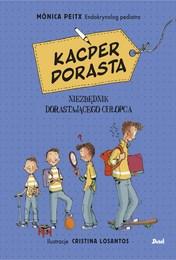 http://lubimyczytac.pl/ksiazka/4863303/kacper-dorasta-niezbednik-dorastajacego-chlopca
