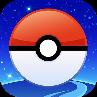 Download Pokemon Go v.0.29.3 Apk Terbaru Indonesia