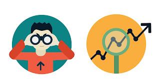 איך עובדים מנועי החיפוש | נטוורק טיים