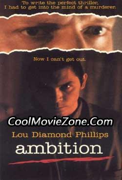 Ambition (1991)