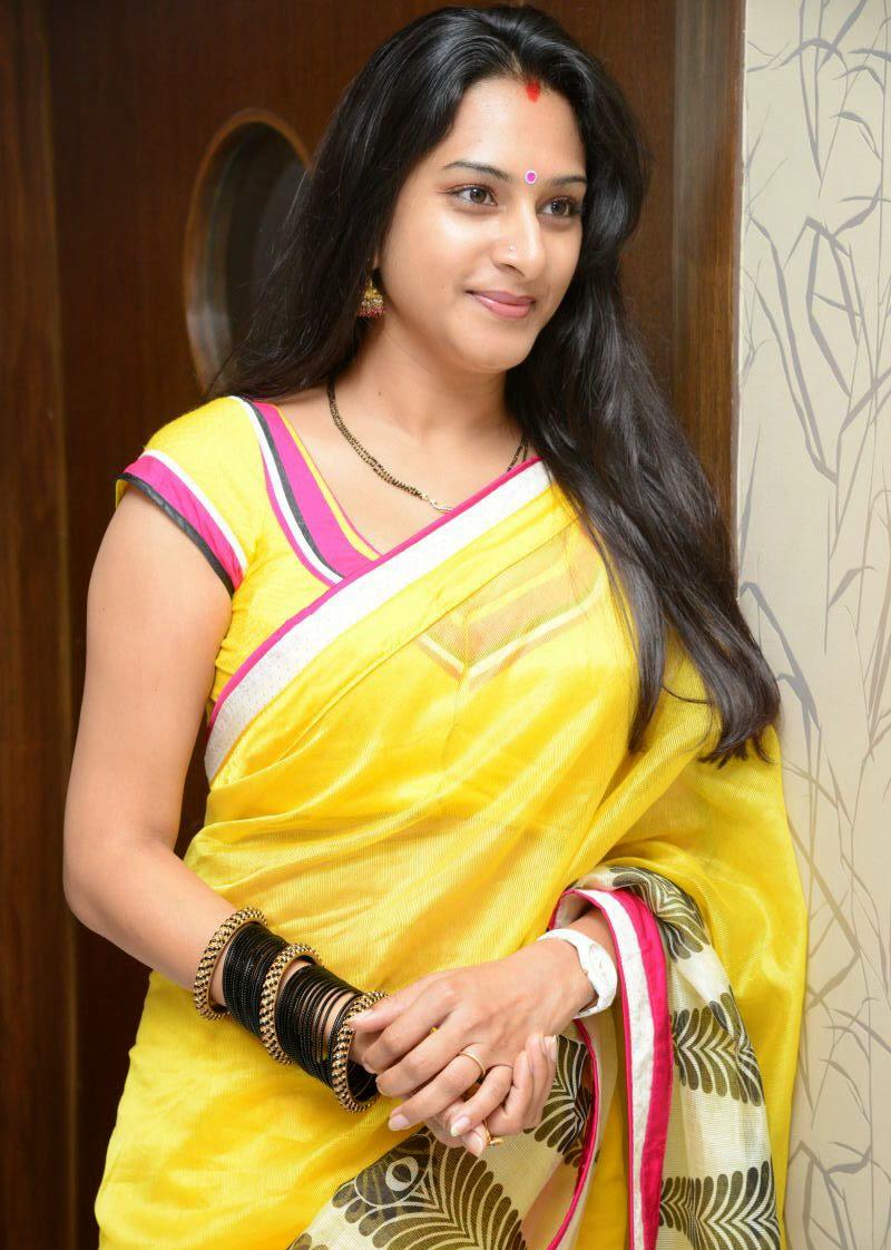 tamil aunty kama kathai