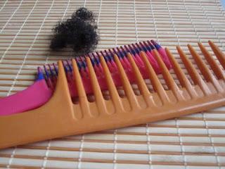 So Fine Natural Hair- Part 9 | CurlyNikki | Natural Hair Care