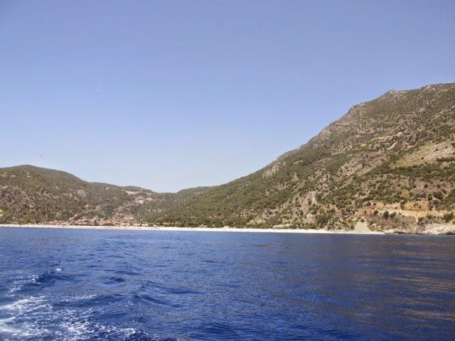 12-islands-boat-trip-Fethiye-Turkey