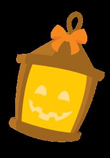 Clipart Happy Halloween.