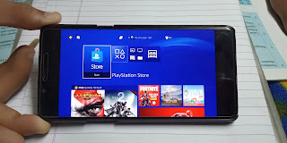 Download Now PS4 Emulator For Android Download Play GTA 5 On Android