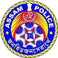 Assam Police Recruitment 2018 - Assam Police Invites Application Form For 490 Sub Inspector (Un Armed Branch)  Vacancy