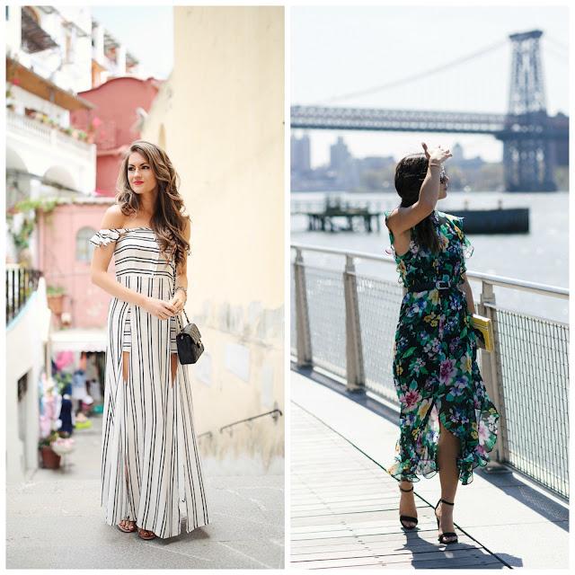 May Blogger Picks 3