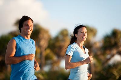 Tập luyện thể dục thường xuyên rất tốt cho sức khỏe
