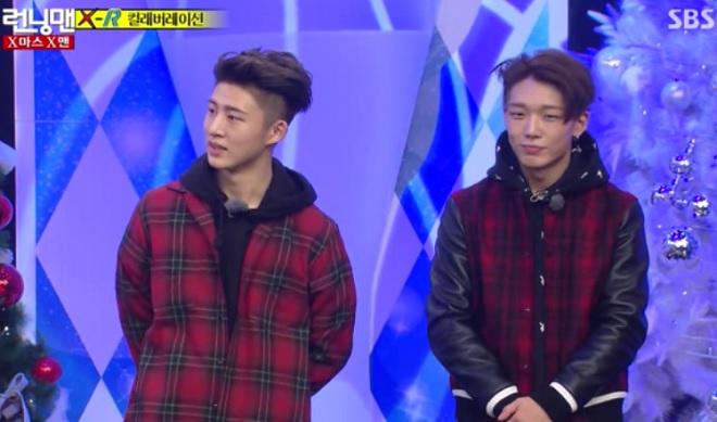 EngSub] Running Man Episode 278 - KpopBin | Watch Korean