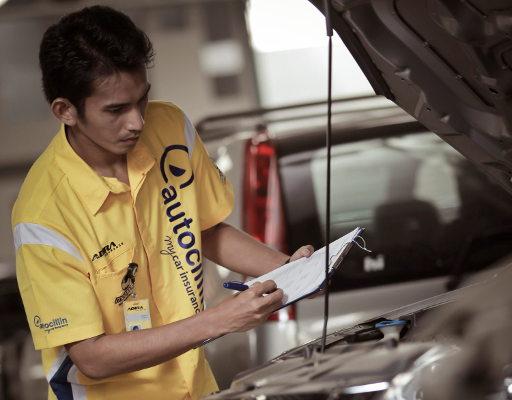 Kemudahan Yang Ditawarkan Oleh Asuransi Mobil Yang Bagus Autocillin