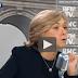 VIDEO Quand Valérie Pécresse sort sérieusement que le Royaume-Uni a quitté... l'euro