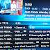 Cableoperador satelital probó 3 nuevos canales chilenos en HD