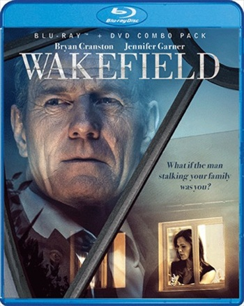 Wakefield 2016 English Bluray Movie Download