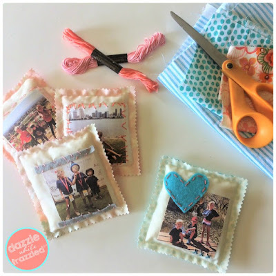 https://www.dazzlewhilefrazzled.com/diy-scented-photo-sachet/