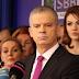 'Ne postoji trasa puta Sarajevo – Tuzla'; Radončić: 'Svi SBB-ovi ministri, osim Ismira Juske, podnijet će ostavke'