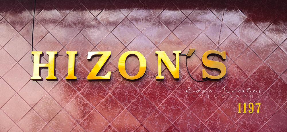 Uncovering-Eden-Hizon's
