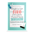 Beginner Curio Project Mini Guide - $5.99