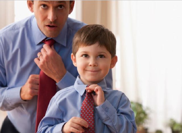 http://www.katasaya.net/2016/06/tips-menjadi-yang-terbaik-untuk-anak.html