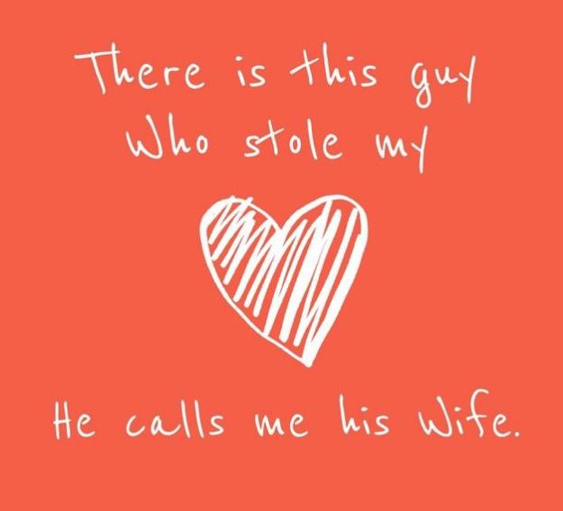 i love my husband images and quotes