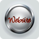 websiteold