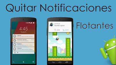 4. whatsapp consejos app movil