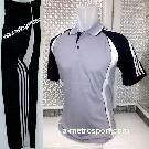 http://www.grosirkaosolahraga.com/p/blog-page_311.html