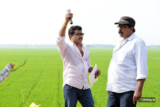 Chuttalabbai-Movie-Stills