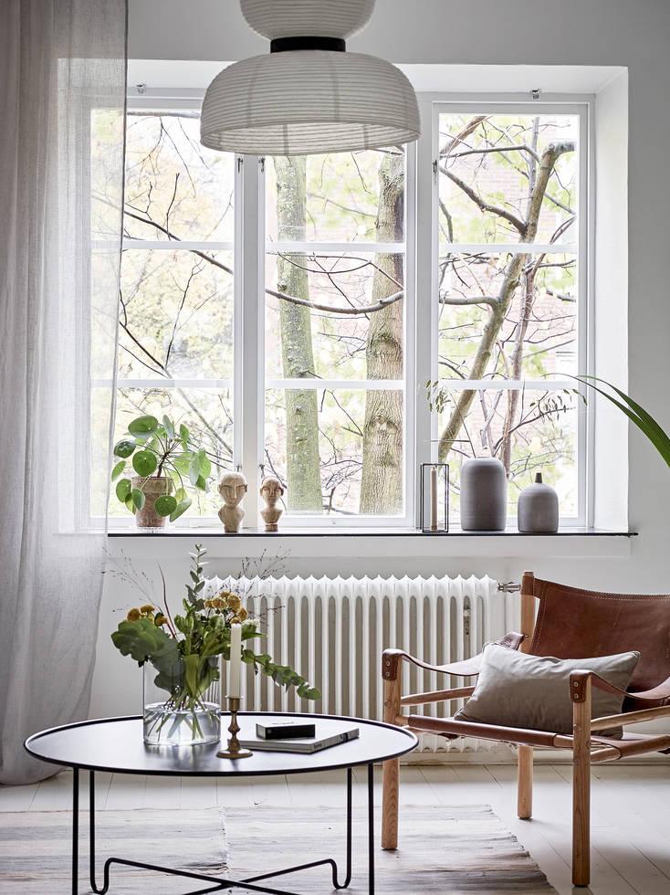 Amenajare feminin ntr un apartament de 43 m cu dormitor for Al saffar interior decoration l l c