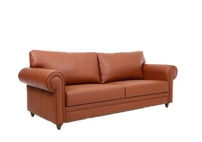 bürosit bekleme,ikili bekleme,ikili kanepe,bürosit koltuk,preston,ofis kanepe,misafir koltuğu