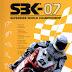 SBK-07 Superbike World Championship (PSP)