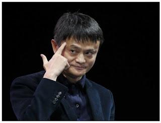 Bisnis, Orang Tionghoa, Bisnis Orang Tionghoa, Sukses Orang Tionghoa
