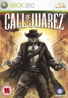 c1307.callofjuarez360 - Call Of Juarez