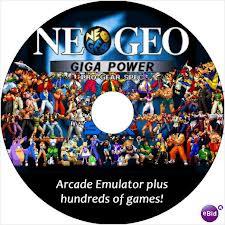 neoragex download pc