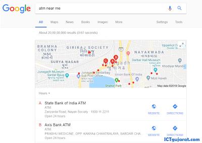 atm-near-me-google-search