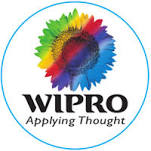 Wipro Recruitment Test Engineer Automation Testing