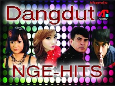 Lagu Terbaru Dangdut Ngehits Various Artist 2016