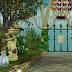 Elf Garden Escape