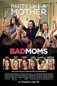 https://en.wikipedia.org/wiki/Bad_Moms