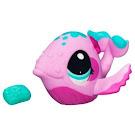 Littlest Pet Shop Singles Whale (#2404) Pet