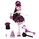Monster High Draculaura Sweet 1600 Doll